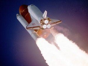 Sonidos de cohetes - rocket