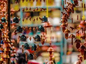 Sonidos de campanas y timbres
